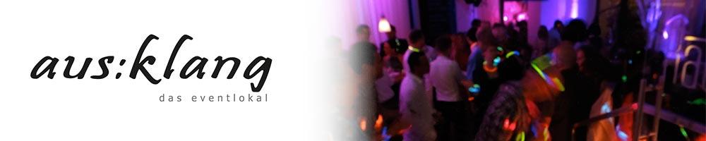 Das Restaurant und Partylokal für Ihre After Wedding Feier in Wien