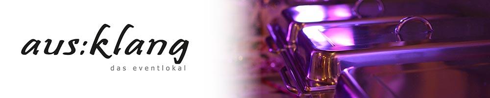 Das Party- und Eventlokal für Ihre Firmenfeier in Wien