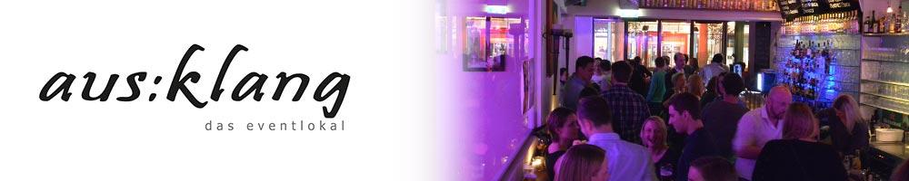 Das Restaurant und Eventlokal für die Weihnachtsfeier in Wien
